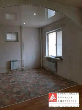 Квартира, ул. Бабаевского, д.1 к.к3 - Фото 5