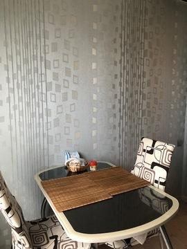 Продам 1 комнатную квартиру с ремонтом - Фото 2