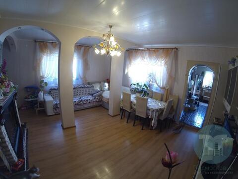 Продается дом в городе Наро-Фоминске, ИЖС - Фото 2