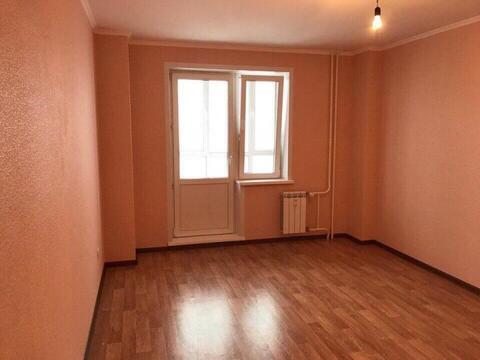 2 комнатная Новосибирская 1 - Фото 3