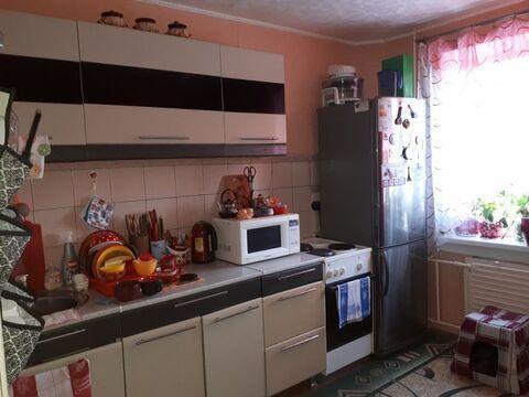 Аренда квартиры, Усть-Илимск, Ул. Надежды - Фото 4