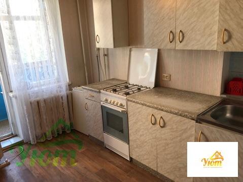 Аренда квартиры, Жуковский, Королева ул. 12 - Фото 1