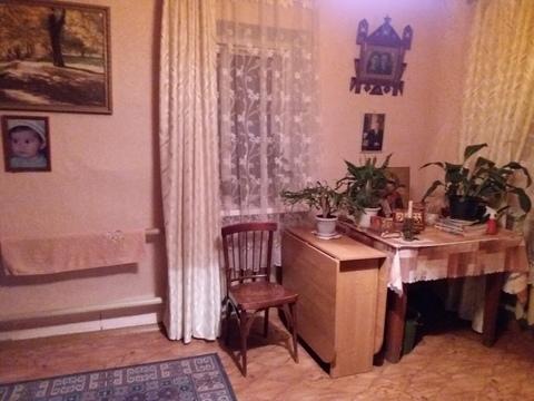 Продается Дом на ст. Анкудиновка Кстовского р-на, два этажа, - Фото 4