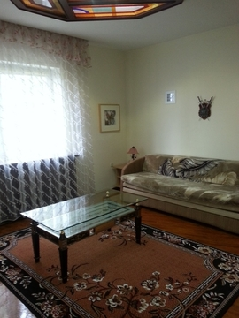 Продается дом, Ишино, 12 сот - Фото 5