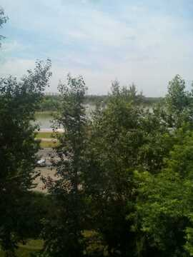 2к кв-ра на Иртышской набережной - Фото 1