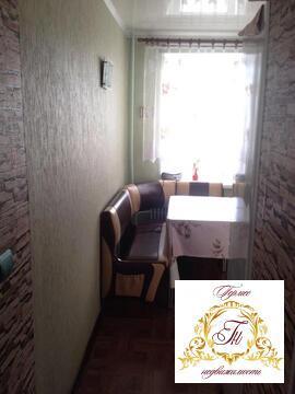 Продается двухкомнатная квартира по ул. Просторной - Фото 5