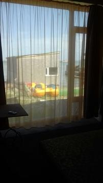 Сдам жилье на берегу моря на Южной косе. - Фото 2