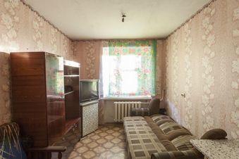 Продажа комнаты, Абакан, Ул. Буденного - Фото 1