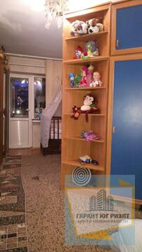 Купить однокомнатную квартиру в Кисловодске в районе санатория Москвы - Фото 2