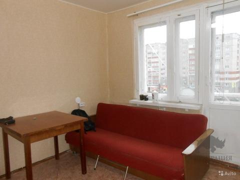 Объявление №48418661: Сдаю комнату в 2 комнатной квартире. Сыктывкар, ул. Морозова, 112,