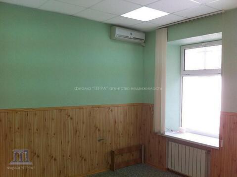 Офисное помещение в центре Ростова-на-Дону 100 м2 - Фото 2