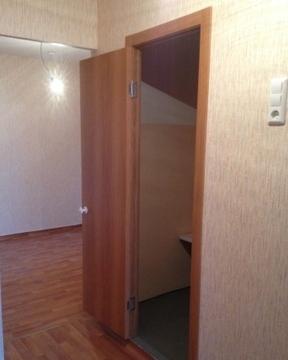 Красивая панорамная квартира Солнечный - Фото 4