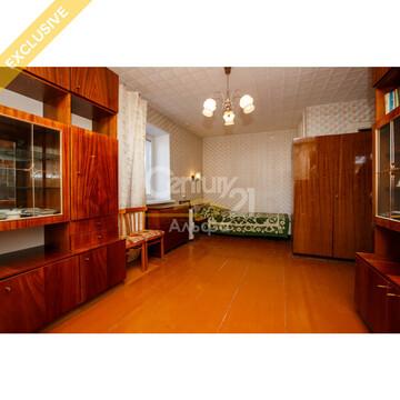 Продажа 1-комнатной квартира ул Горького д. 10 - Фото 5