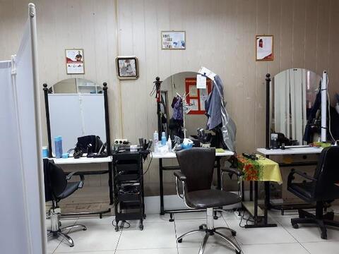 Продажа офиса, Якутск, Проспект Ленина - Фото 1