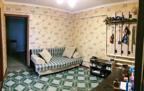 Продажа квартиры, Яблоновский, Тахтамукайский район, Им Ленина улица - Фото 3