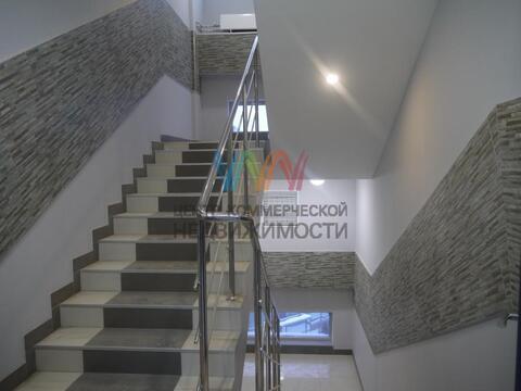 Офис (А), 75 м2 - Фото 4