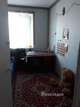 Продается 4-к квартира Морозова - Фото 2