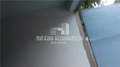 Продажа гаража, Нальчик, Ул. Площадь Коммунаров - Фото 2