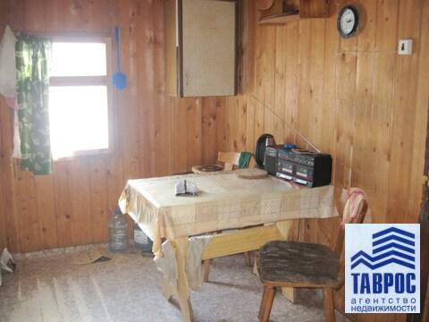 Два дома по цене одного в 200 км от МКАД - Фото 2