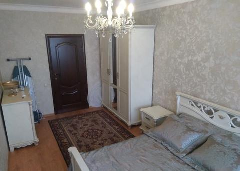 Продается квартира г.Махачкала, ул. Сепараторная - Фото 1