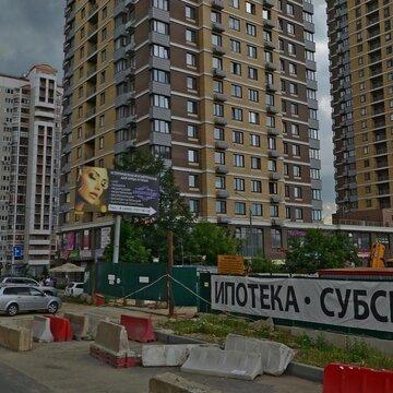 Продаетсся помещение 100 м в ЖК Бутово-Парк - Фото 1
