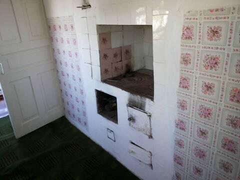 Продажа дачи, Масловка, СНТ Отдых - Фото 5