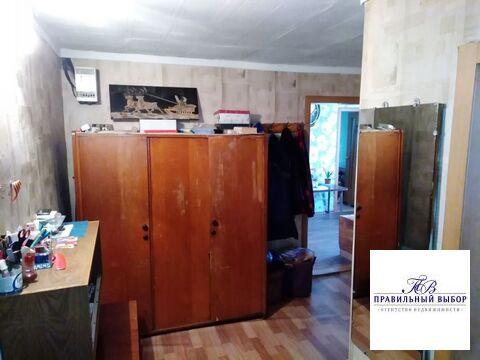 Продам дом ул. Херсонская - Фото 5