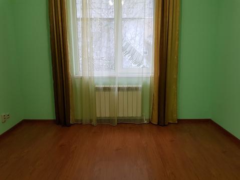 Продается дом, г. Сочи, Макаренко - Фото 4