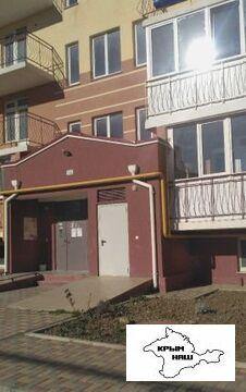 Сдается в аренду квартира г.Севастополь, ул. Античный - Фото 3