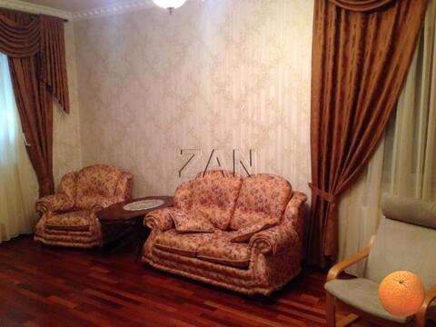 Сдается в аренду дом, Киевское шоссе, 35 км от МКАД - Фото 4