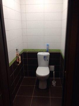 Сдам квартиру на длительный срок в Самаре - Фото 2
