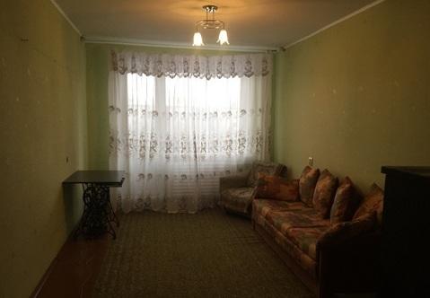 1 850 000 Руб., 3-к.кв - космонавтов, Продажа квартир в Энгельсе, ID объекта - 329423026 - Фото 1