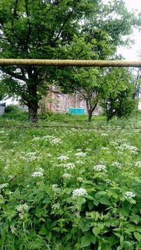 Продажа участка, Владикавказ, Московское ш. - Фото 1