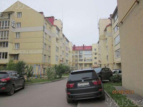 Аренда квартиры, Иваново, Ул. Садовая - Фото 1