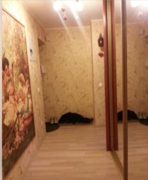 Продам 2 комнатную на 8 Марта 120 - Фото 3