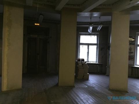 Аренда помещения 200-500м2 на 2 Муринском пр, д.49, отдельный вход - Фото 5