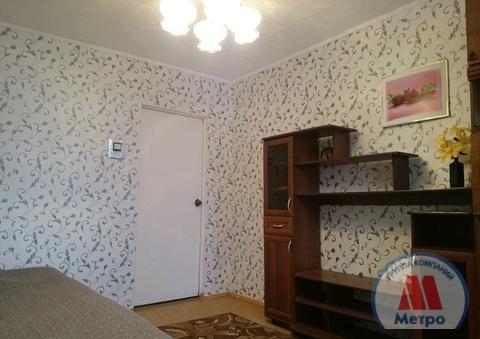 Квартира, ул. Бабича, д.11 к.3 - Фото 2