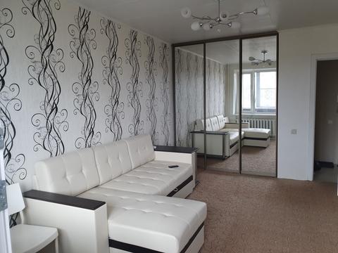 1-комнатная квартира в с. Жаворонки (между г. Одинцово и г. Голицыно) - Фото 2