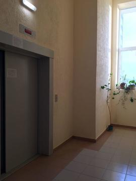 Продам 1 ком квартиру Серебрянная панорама - Фото 5