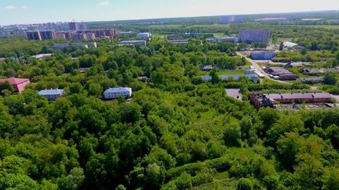 Земля под строительство многоквартирного дома, торгово-офисного центра - Фото 4