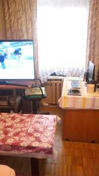 Продаю 2-хкомнатную кв-ру 43,6квм ул Краснопрудная,11, Москва - Фото 2