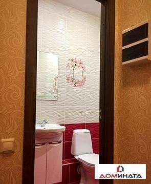 Аренда квартиры, Кудрово, Всеволожский район, Пражская ул. 11 - Фото 3