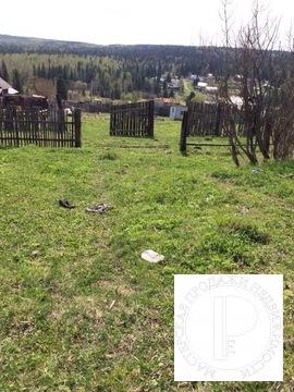 Предлагается земельный участок расположенный в Емельяновском районе в - Фото 1