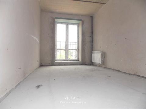 Просторная квартира в новом кирпичном доме в центре Твери! - Фото 4