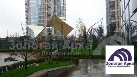 Продажа квартиры, Краснодар, Им Атарбекова улица - Фото 5