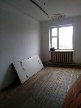 Продается Квартира, Кашира - Фото 2