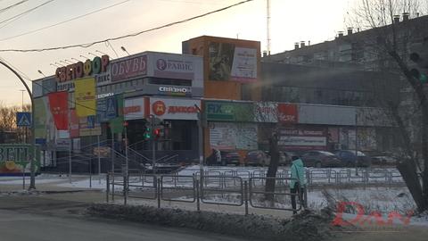 Коммерческая недвижимость, ш. Копейское, д.1 - Фото 2