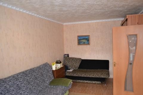 Продажа квартиры, Уфа, Ул. Сипайловская - Фото 3