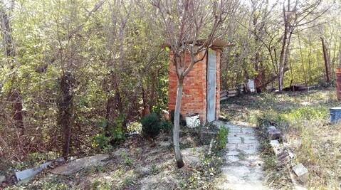 Продам жилой дом в сот Голубая Даль, ул.Золотая Рыбка - Фото 5