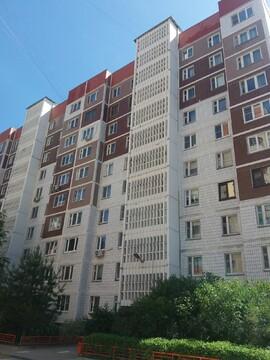 Продажа 1-ой в Серпухове - Фото 1